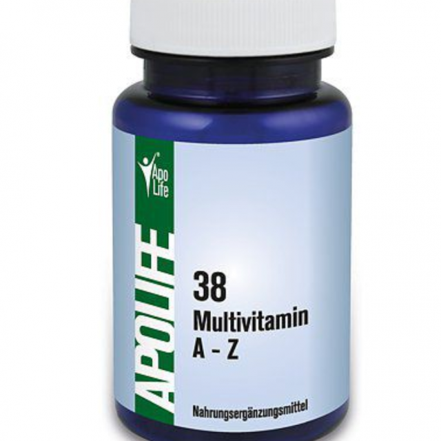 apolife-38-multivitamin-a-z