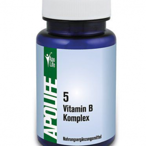 apolife-5-vitamin-b-komplex