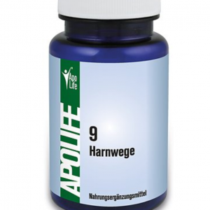 apolife-9-harnwege