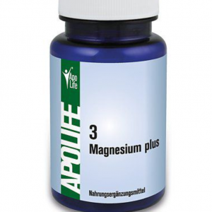 nr-03-apolife-magnesium-plus