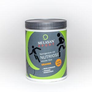 sportgetraenk-melasan_nutriose_orange